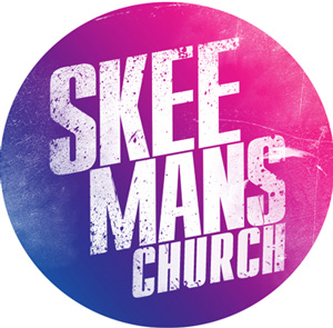 skeemans_church