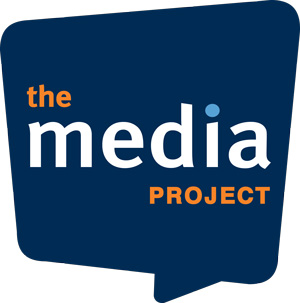 themediaproject